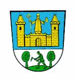 Tirschenreuth Wappen