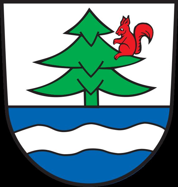 Titisee-Neustadt Wappen