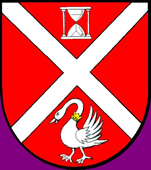 Todendorf Wappen