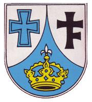 Todtenweis Wappen