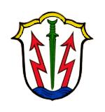 Töging Wappen