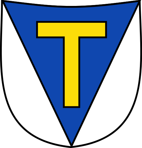 Tönisvorst Wappen