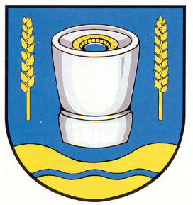 Tolk Wappen