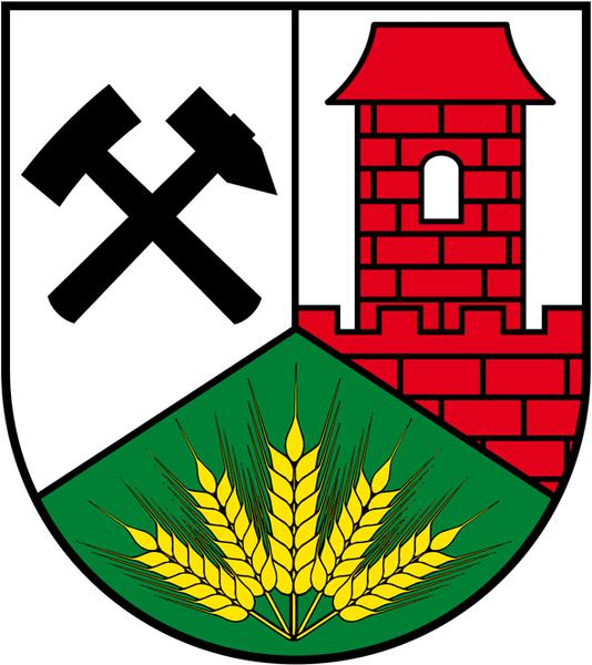 Tollwitz Wappen