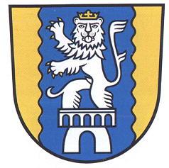 Tonna Wappen