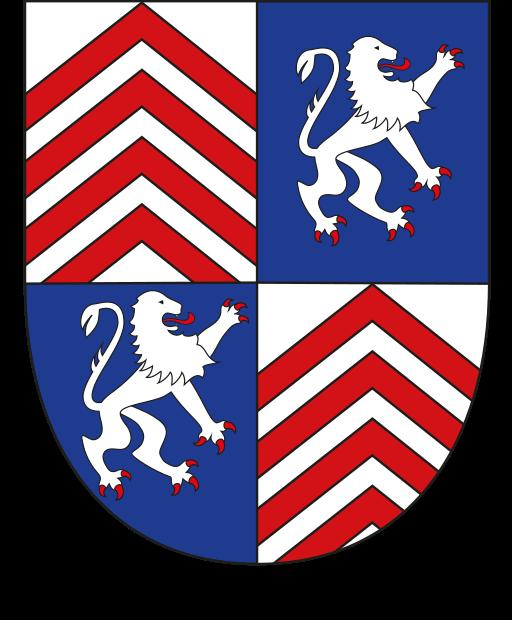 Torgau Wappen