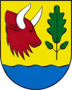 Torgelow am See Wappen