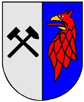 Torgelow Wappen