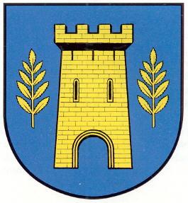 Tornesch Wappen