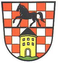 Traben-Trarbach Wappen