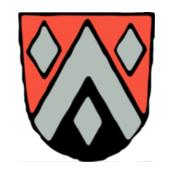 Train Wappen