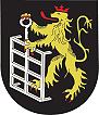 Traisen Wappen