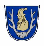 Traitsching Wappen