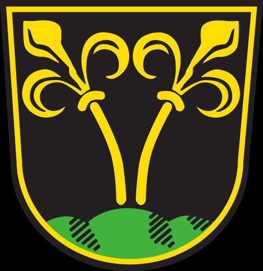 Traunstein Wappen