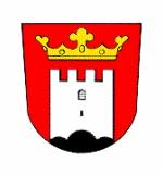 Trausnitz Wappen
