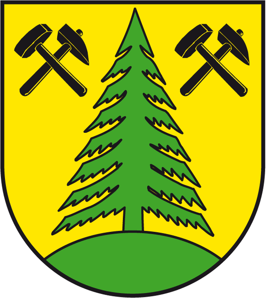Trautenstein Wappen