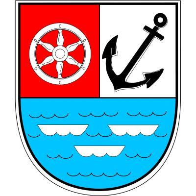 Trechtingshausen Wappen