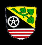 Treffelstein Wappen