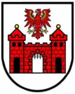 Treuenbrietzen Wappen