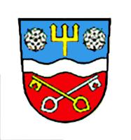 Triefenstein Wappen