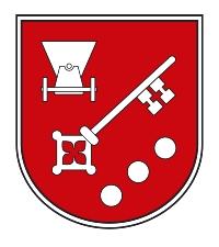 Trimbs Wappen
