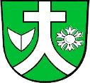 Trinum Wappen