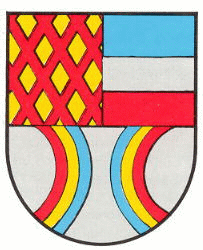 Trippstadt Wappen