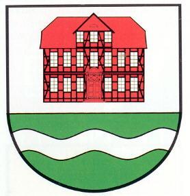 Trittau Wappen