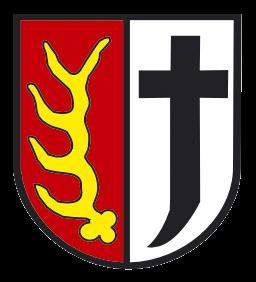 Trochtelfingen Wappen