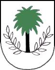 Tröbitz Wappen