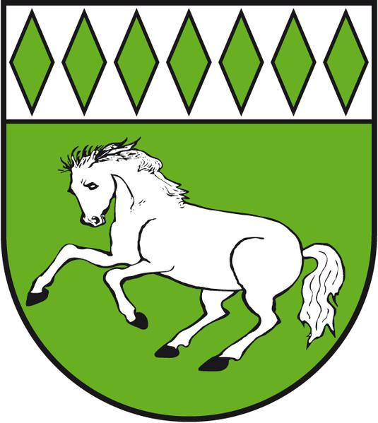 Tröglitz Wappen