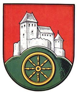 Trogen Wappen