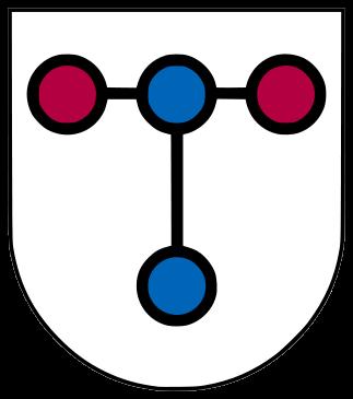 Troisdorf Wappen