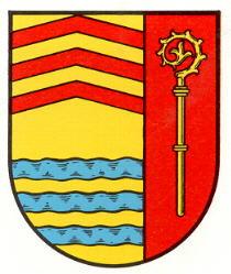 Trulben Wappen