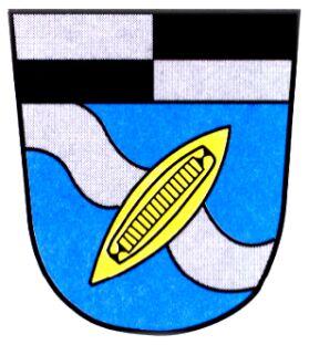 Tuchenbach Wappen
