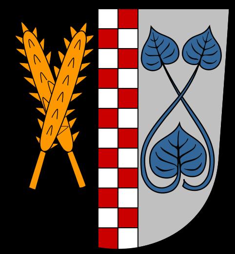 Türkenfeld Wappen