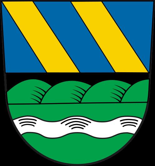 Türkheim Wappen