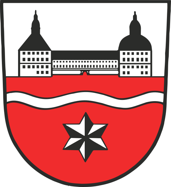 Tüttleben Wappen