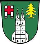 Tuntenhausen Wappen