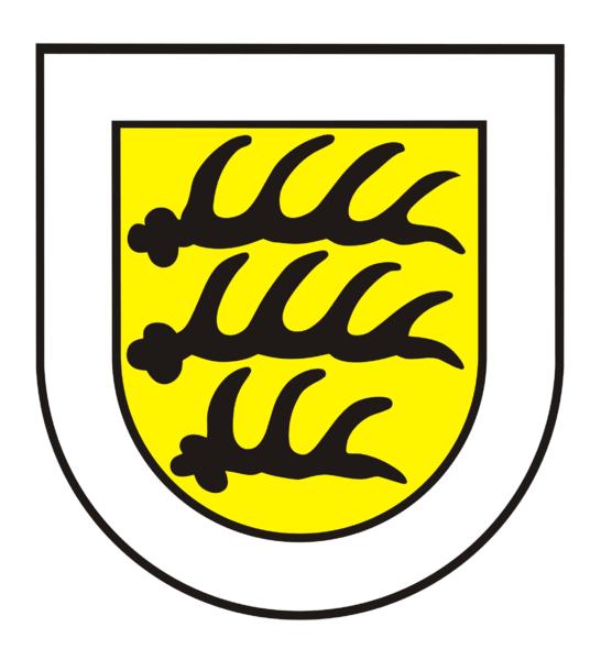 Tuttlingen Wappen