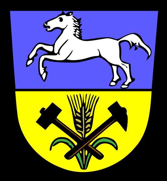 Twieflingen Wappen
