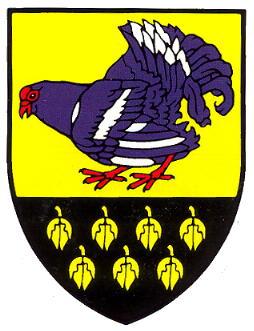 Twist Wappen
