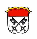 Tyrlaching Wappen