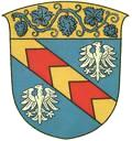 Udenheim Wappen
