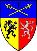 Übach-Palenberg Wappen