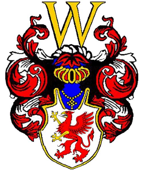 Ueckermünde Wappen