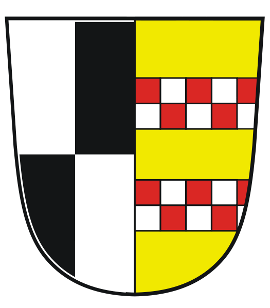 Uehlfeld Wappen