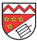 Üxheim Wappen