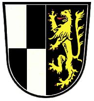 Uffenheim Wappen