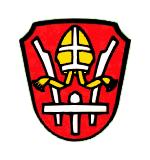 Uffing am Staffelsee Wappen